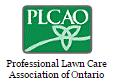 PLCAO-logo