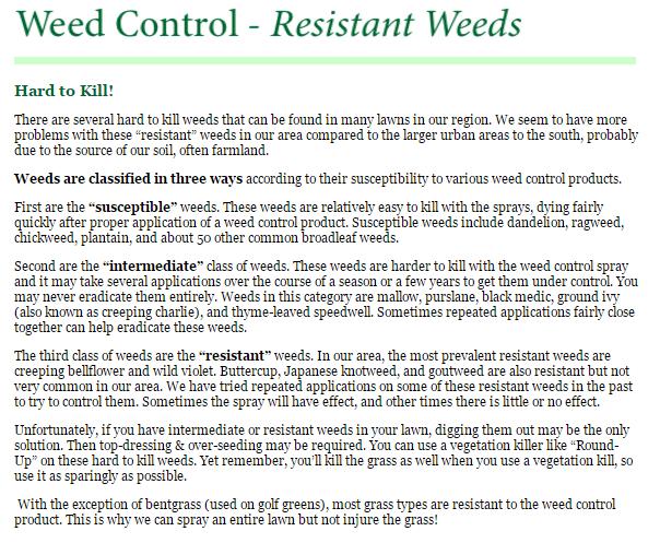 WLC-Services_-_Resistant_Weeds